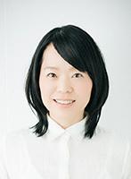 後藤美津子