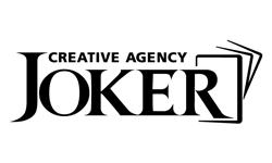 株式会社JOKER