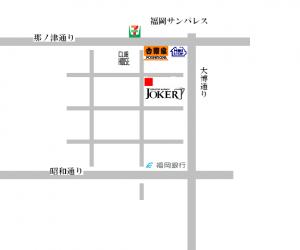 joker-map